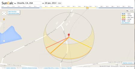 Screen Shot 2014-08-09 at 1.55.46 AM