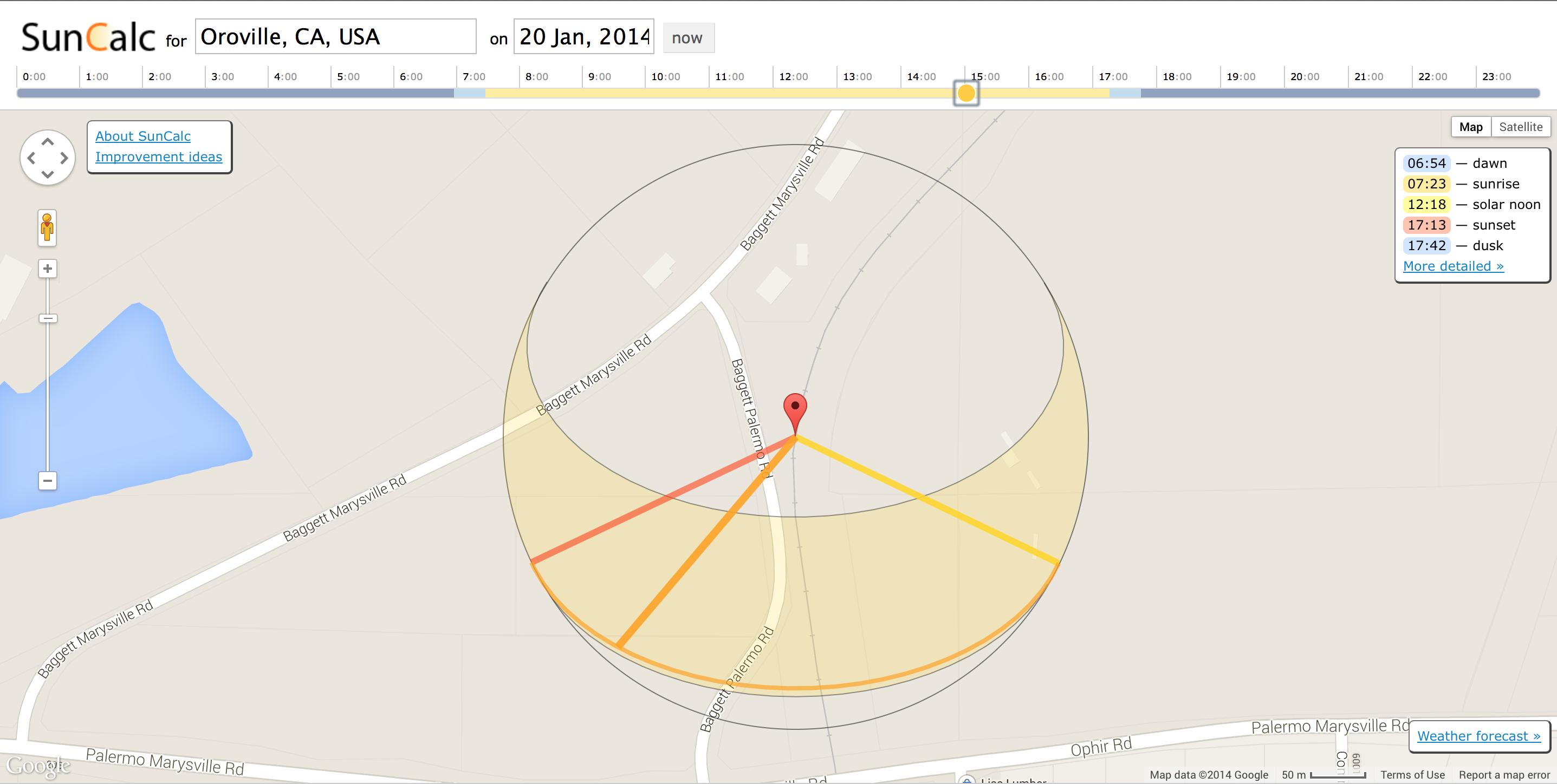 Screen Shot 2014-08-09 at 1.56.07 AM