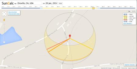 Screen Shot 2014-08-09 at 1.56.23 AM
