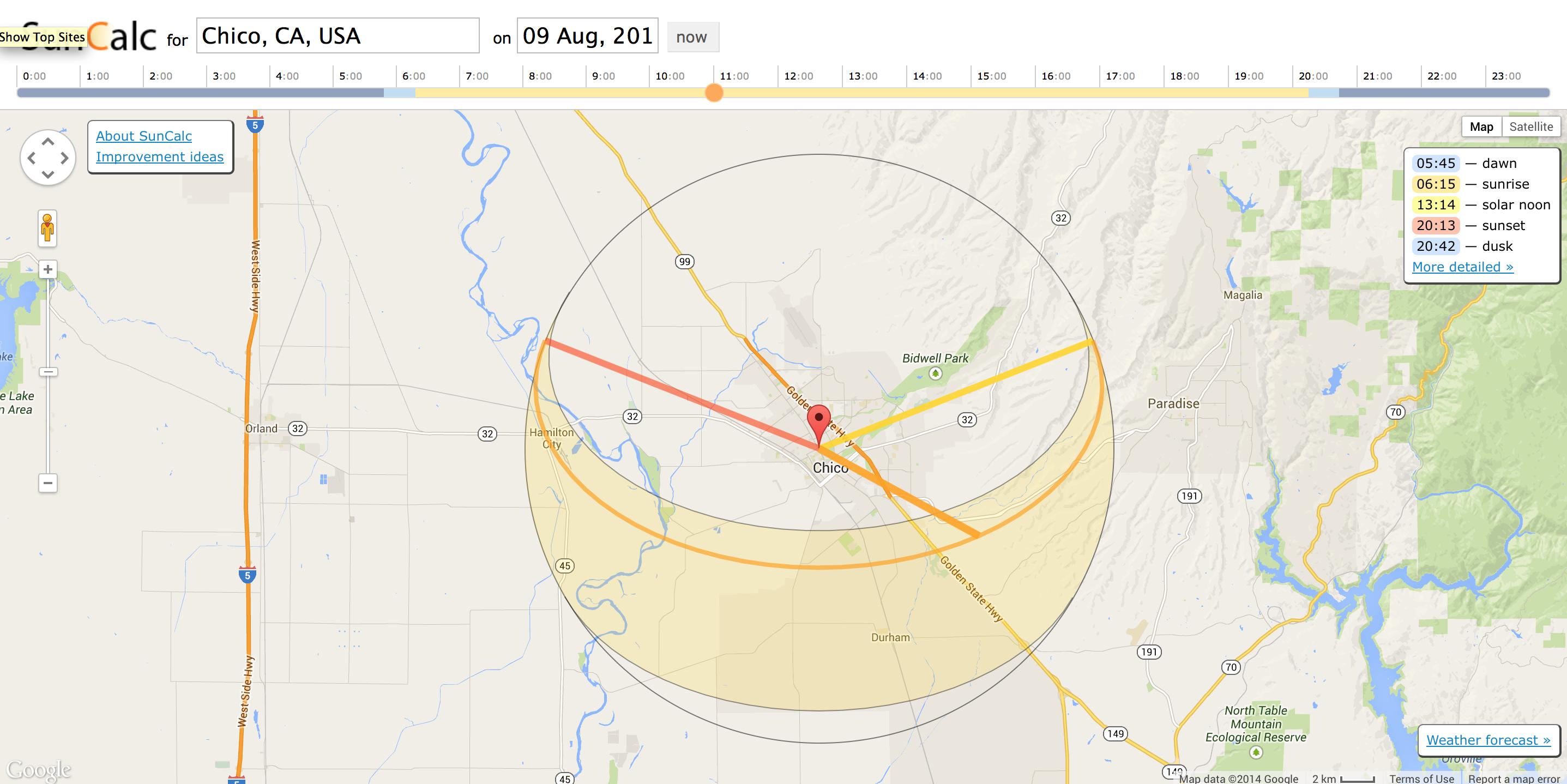 Screen Shot 2014-08-09 at 2.41.08 AM